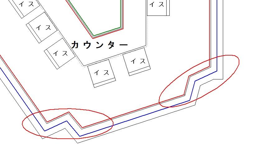 神田図面のイメージ